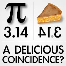 pi-day-pie