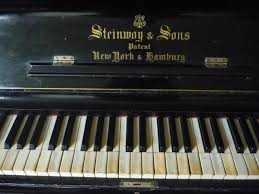 steinway-old