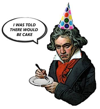 beethoven-birthday