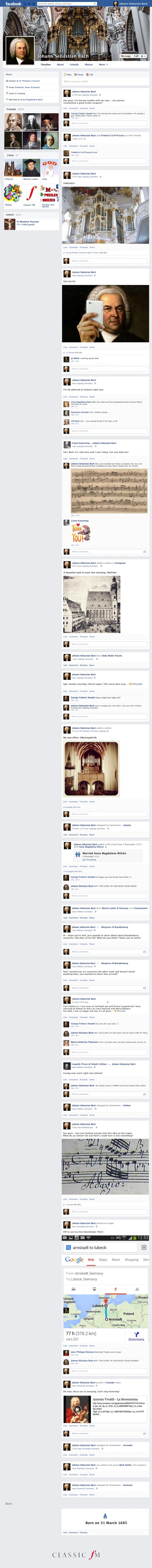 facebook-bach