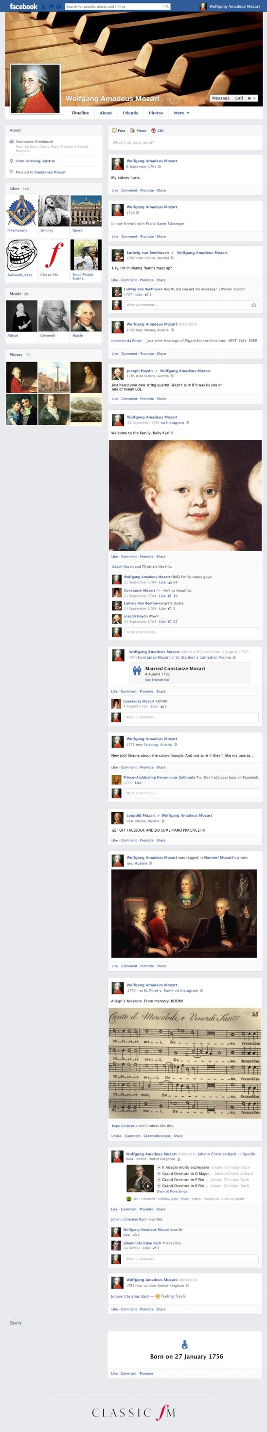 mozart-facebook