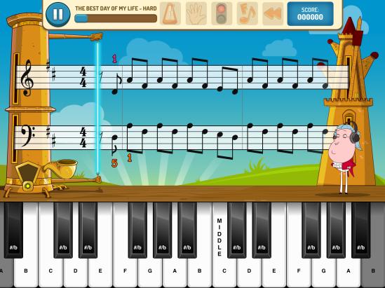 Piano-Maestro-End-Game