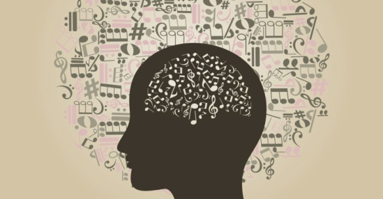 study-music