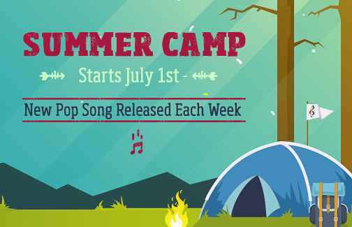 PM-SummerCamp
