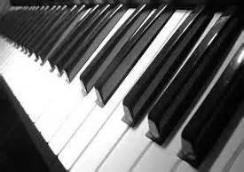 Piano 8
