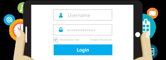 student-parent-portal-login