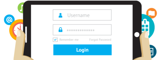 student-parent-portal-login