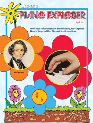piano-explorer