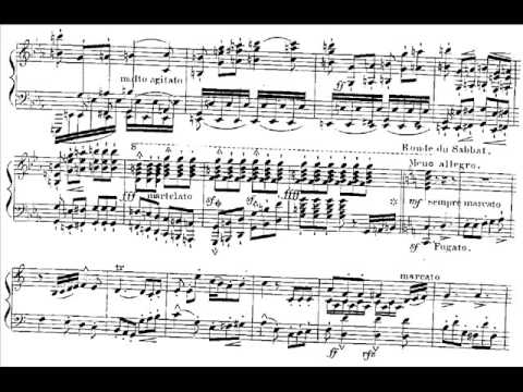 berlioz-symphony-fantastique
