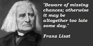 liszt-quote