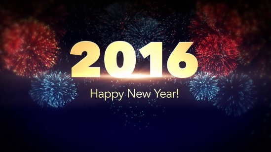 Happy-New-Year2016