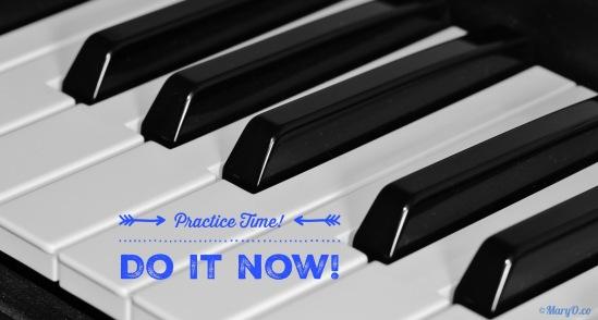 practice-now