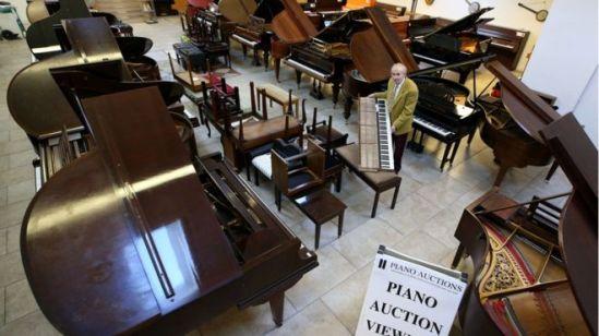 auction-scotland