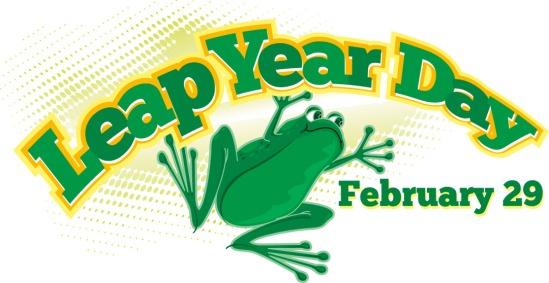 Leap-Year-2016