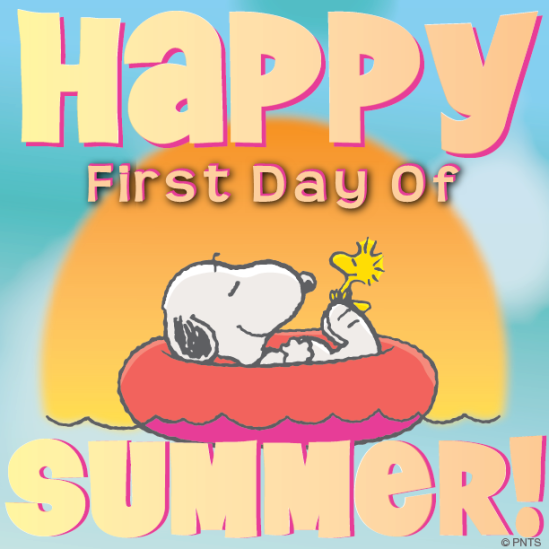 First-Day-Of-Summer-snoopy