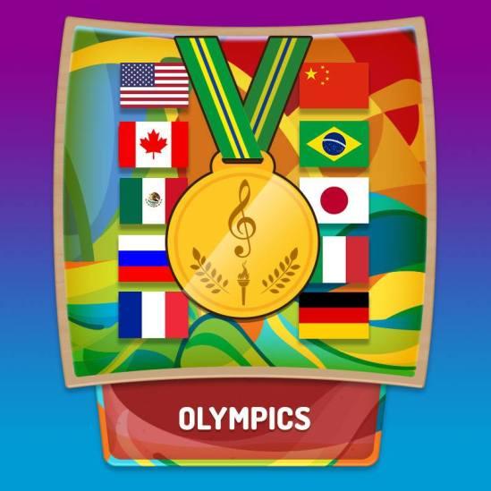 pm-olympics