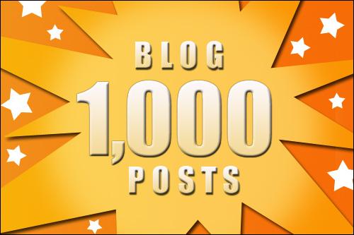 1000_posts