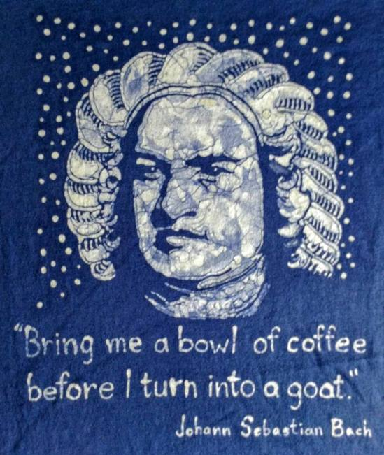 bach-coffee