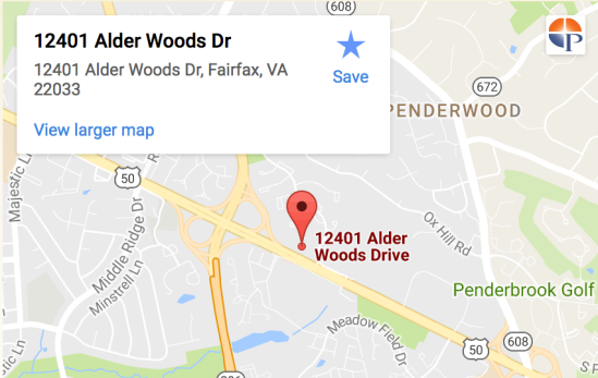 pender-map