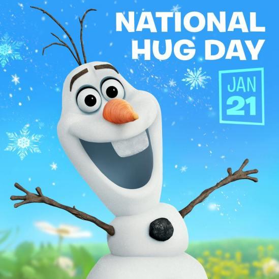 hug-day